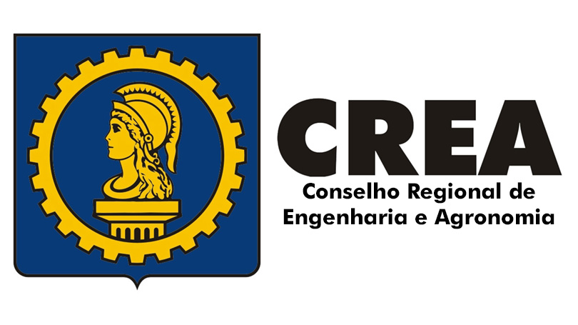 crea-conselho-regional-de-engenharia-engenharia360-1