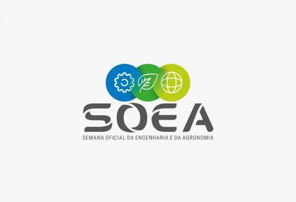 Soea_logo